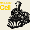 Molecular Cell cover