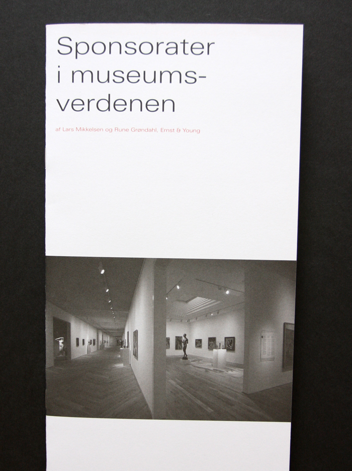The Association of Danish Museums