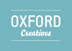 Oxford_Creatives_logo